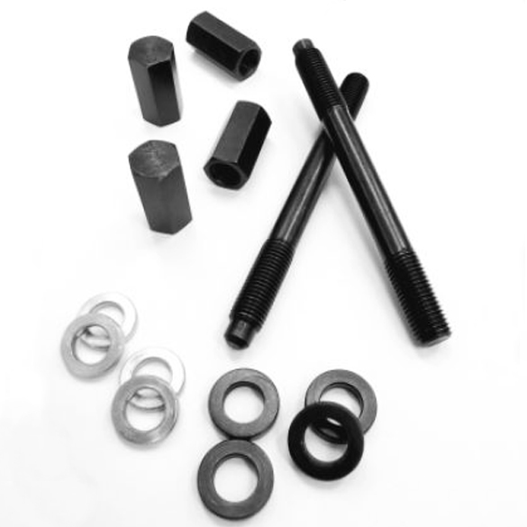 Stud & Nut kits for Clasiic Aston Martin Engines By JMB Services
