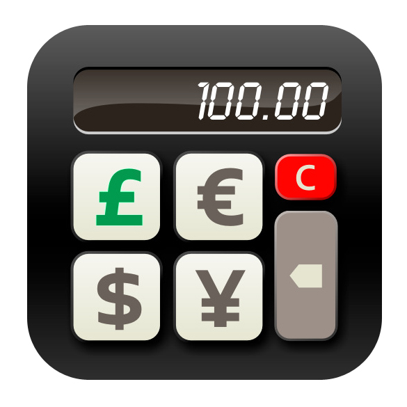 View Our Currency Converter